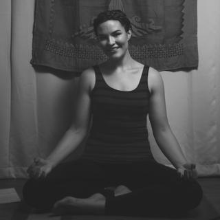 Meditation name: Guided Meditation for Sleep