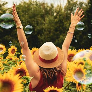 Meditation name: 039: 9 Habits to Build Gratitude
