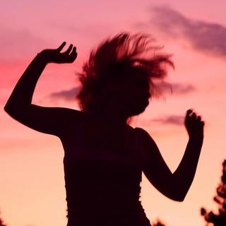 Meditation name: Dancing Kindness