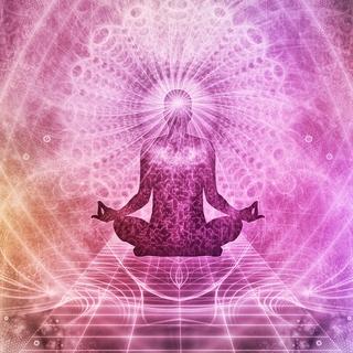 Meditation name: Meditatie Met de Reiki Leefregels
