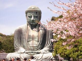 Meditation name: Learning Tan Tien (zen) Breathing