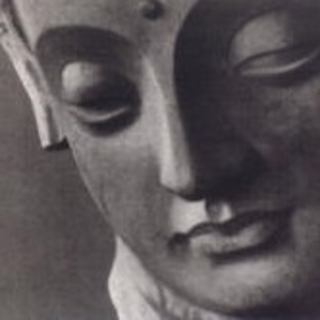 Meditation name: Chan (Zen) In The Age Of Smartphone Dystopia