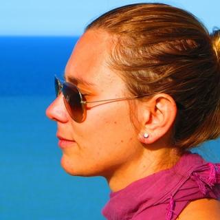 Meditation name: Mindfulness Escaneo Corporal