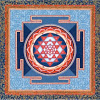 Meditation name: Relaxation, Sleep & Meditation: A Miracle