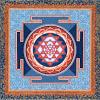 Meditation name: Relaxation, Sleep & Meditation: A Radiant Heart