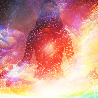 Meditation name: Spiritual Transformation