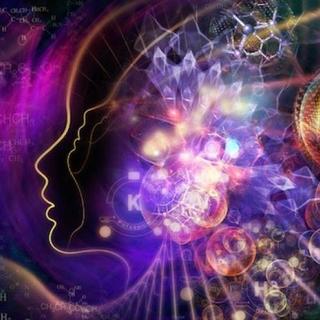 Meditation name: Nidra Manifestation