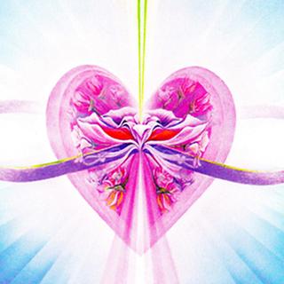 Meditation name: Radiant Heart