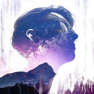 Meditation name: Delta Wave Binaural Music For Sleep And Healing