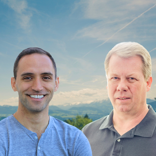 Meditation name: Energy Matters Podcast: Living A Spiritual Life