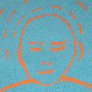 Meditation name: Breath-Based Body Scan