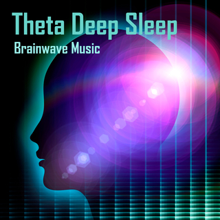 Meditation name: Theta Deep Sleep
