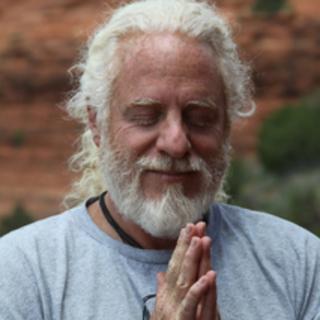Meditation name: Soul Light