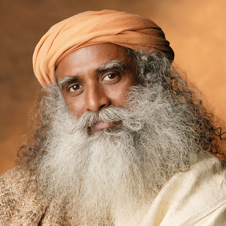Meditation name: Sadhguru On 'Youth and Truth:' Full Talk