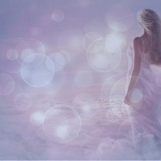 Meditation name: Sending Love and Light
