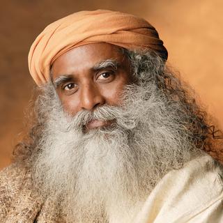 Meditation name: Sadhguru On 'Youth And Truth': Full Talk At JNU