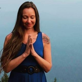 Meditation name: The Inner Smile: Loving-Kindness Practice