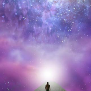 Meditation name: Love And Abundance