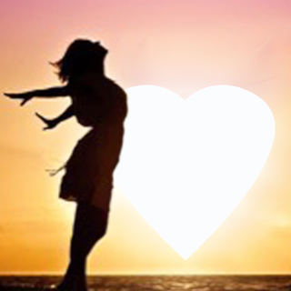 Meditation name: Heart Opening Love Affirmation Song