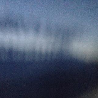 Meditation name: As the Ocean Dissolves into the Sky