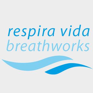 Meditation name: Mindfulness del ancla de la respiración
