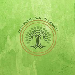 Meditation name: Gentilezza amorevole per noi stessi