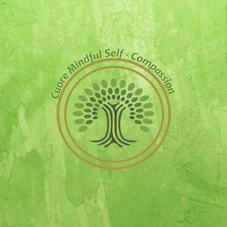 Meditation name: Self Compassion con una persona di cui ci prendiamo cura