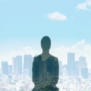 Meditation name: Добрый вечер