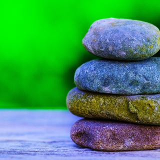 Meditation name: 051: Spiritual Plumbing, Part 4 - PowerLESS vs PowerFULL
