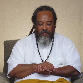 Meditation name: Faceless Deathless Ever-Fresh
