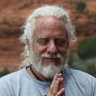 Meditation name: Divine Release