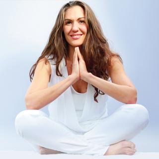 Meditation name: Body Mindfulness