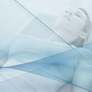 Meditation name: Yoga Nidra 2 - Rilassamento
