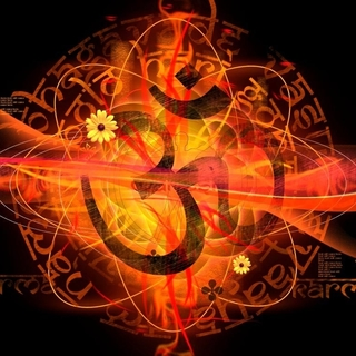 Meditation name: The Power Of Aum