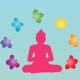 Meditation name: Liefdevolle Ademmeditatie