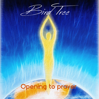 Meditation name: Opening to Prayer
