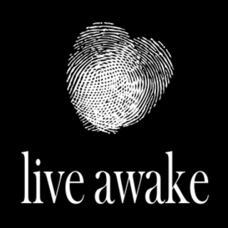 Meditation name: Honoring Life