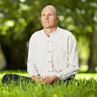 Meditation name: 7 Point Meditation Posture