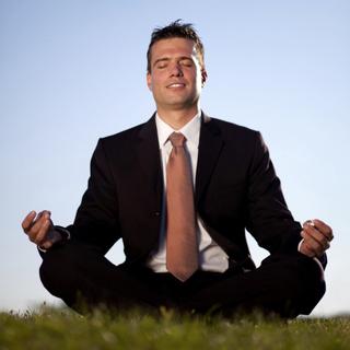 Meditation name: Meditation zum jüdischen Jahresrückblick