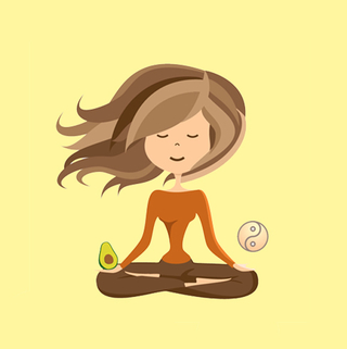Meditation name: Letting Joy Be Our Priority