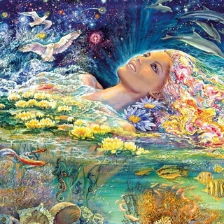 Meditation name: Despertar La Alegría, La Gratitud, y El Amor
