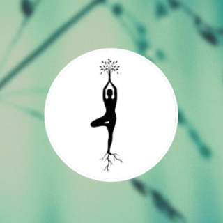 Meditation name: 真正的修行 | 安住于觉知的空间