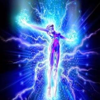 Meditation name: Inner Creator