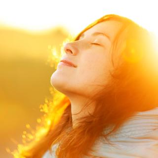 Meditation name: The Compassionate Breath