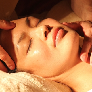 """Meditation name: Body Scan """"Reiki Version"""" To Relieve Tensions"""