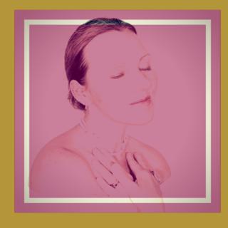 Meditation name: The New Metta (Loving Kindness) Practice