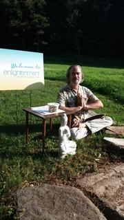 Meditation name: Let Go of Stress