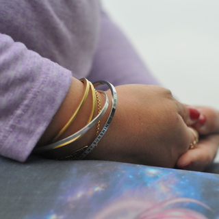 Meditation name: Yoga Nidra, der Yoga-Schlaf — Tiefe Entspannung und Gelassenheit für den Alltag