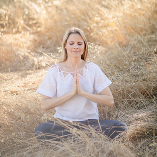 Meditation name: 10 Minutes Of Gratitude