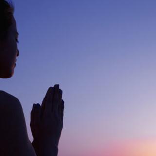 Meditation name: Peaceful Sleep
